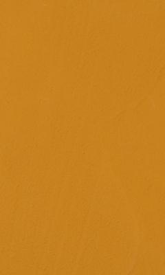 Farbe 06